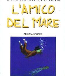 Libri| Lucia Scuderi - Illustratrice, autrice, pittrice