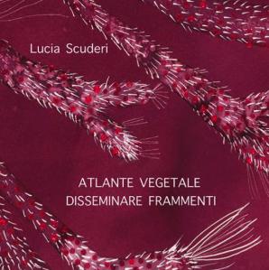 Gallery | Lucia Scuderi - Illustratrice, autrice, pittrice