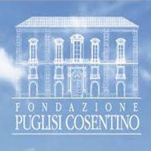 lucia-scuderi-palazzo-valle-1