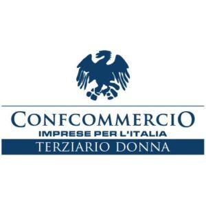 Terziario Donna | Lucia Scuderi - Illustratrice, autrice, pittrice