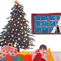 Il bottino di Natale Interlinea edizioni dicembre 2020